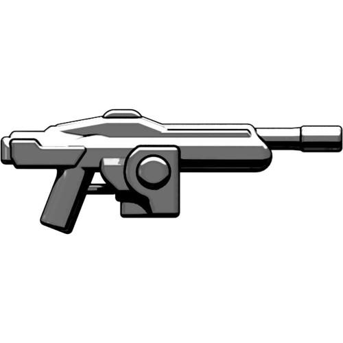 BrickArms Weapons HSR 2.5-Inch [Gunmetal]
