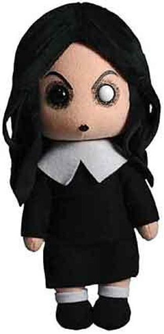 Living Dead Dolls Creepy Cuddlers Series 1 Sadie Plush