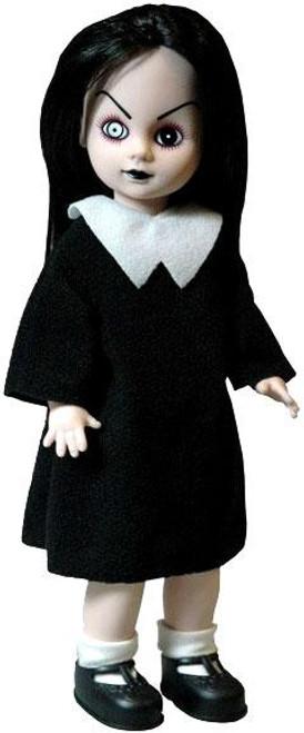 Living Dead Dolls 13th Anniversary Sadie Doll