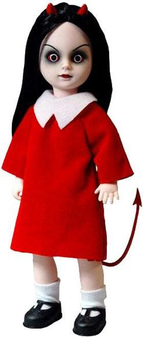 Living Dead Dolls 13th Anniversary Sin Doll