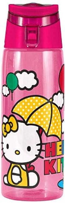 Hello Kitty 25oz. Tritan HydroCanteen Sport Bottle