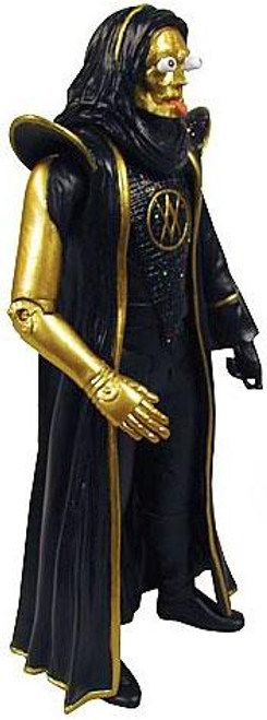 Flash Gordon Series 2 Klytus Exclusive Action Figure [Death Scene]