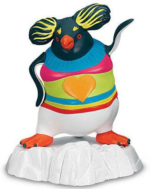 Happy Feet Two Lovelace Mini Figure