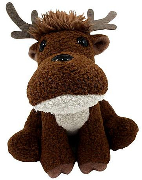 Arthur Christmas Reindeer 6-Inch Plush