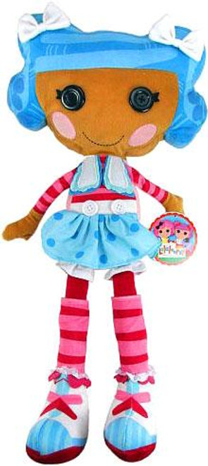 Lalaloopsy Pillowtime Pal Mittens Fluff 'n' Stuff Exclusive 27-Inch Plush