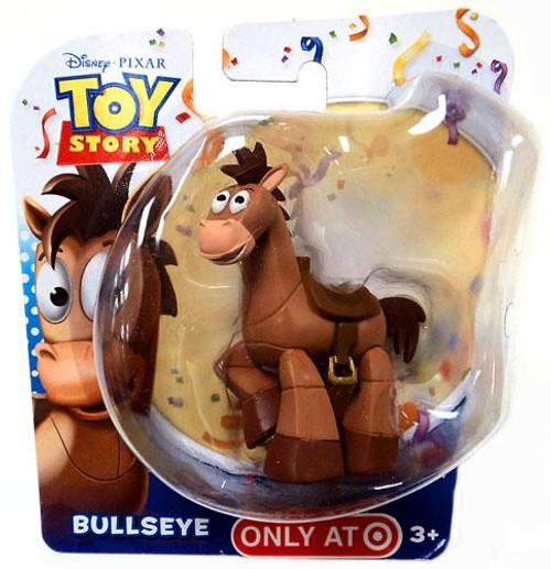 Toy Story Bullseye Exclusive Mini Figure