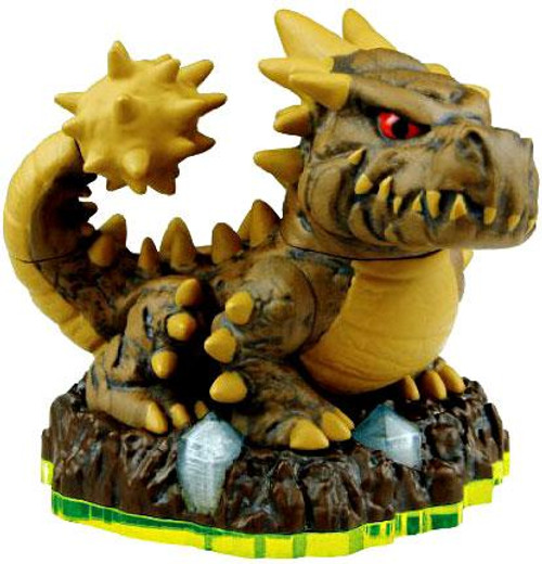 Skylanders Loose Bash Figure [Loose]
