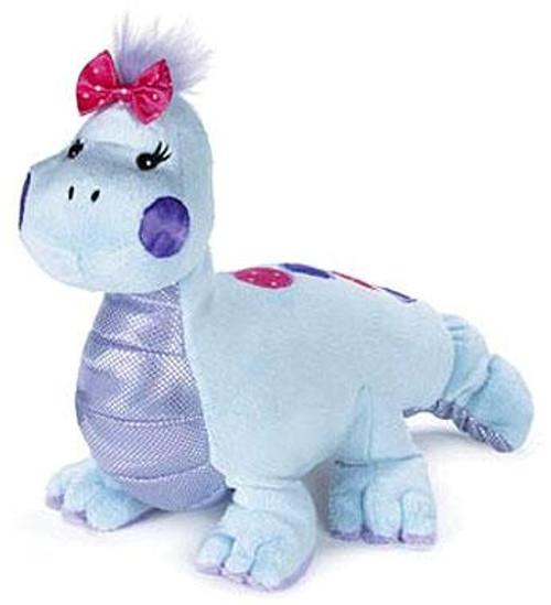 Webkinz Darling Dino Plush