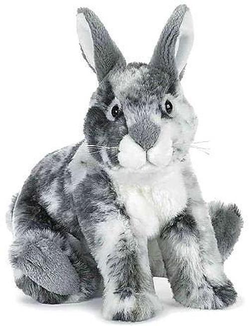 Webkinz Signature Deluxe English Spot Bunny Plush