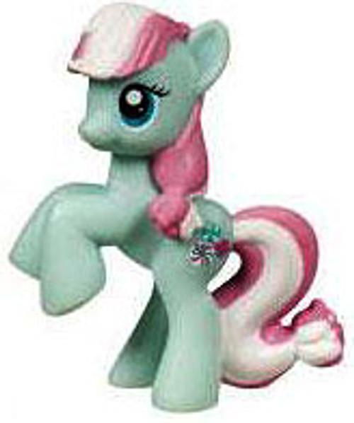 My Little Pony Series 1 Minty 2-Inch PVC Figure