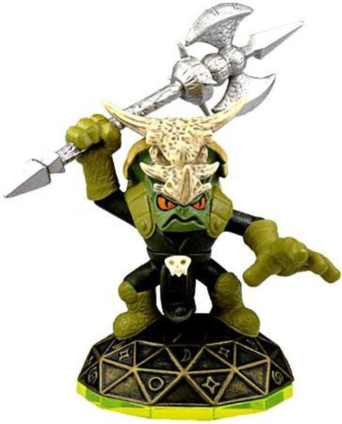 Skylanders Loose Voodood Figure [Loose]