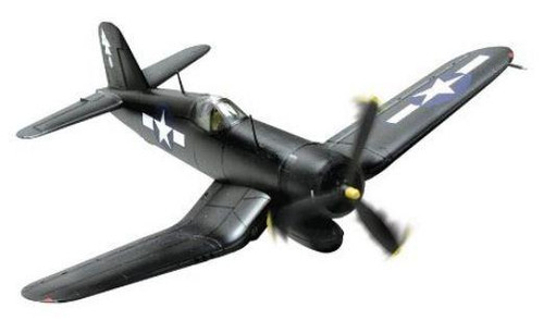 Forces of Valor s of Valor 1:72 Enthusiast Series Planes U.S. F4U-1D Corsair 1/7 [Pacific]