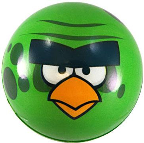 Angry Birds Space Monster Bird 2-Inch Foam Ball