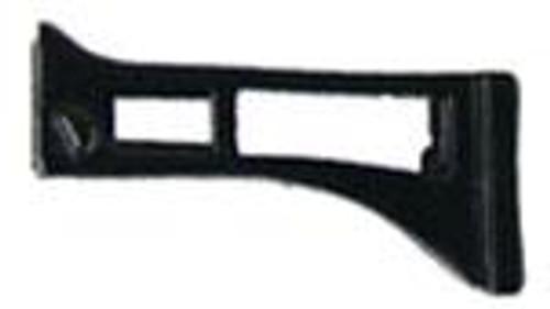 Tiny Tactical G36 Folding Stock [Black]