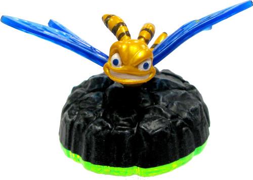 Skylanders Loose Sparx Dragonfly Figure [Loose]