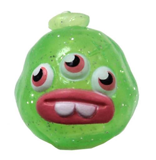 Moshi Monsters Moshlings Series 2 Fabio 1 1/2-Inch Mini Figure [Cosmic]