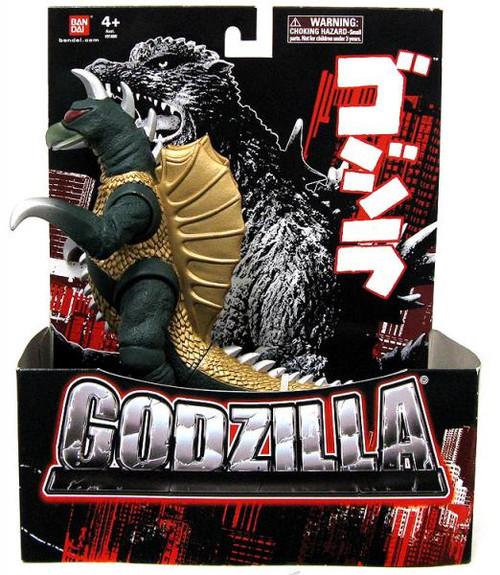 Godzilla Classic Gigan 6.5-Inch Vinyl Figure