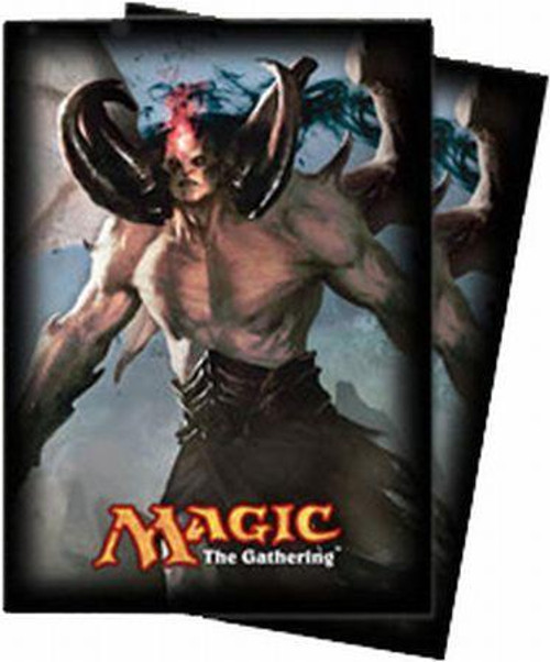 Ultra Pro MtG Card Supplies Griselbrand Card Sleeves