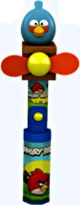Angry Birds Blue Bird Fan