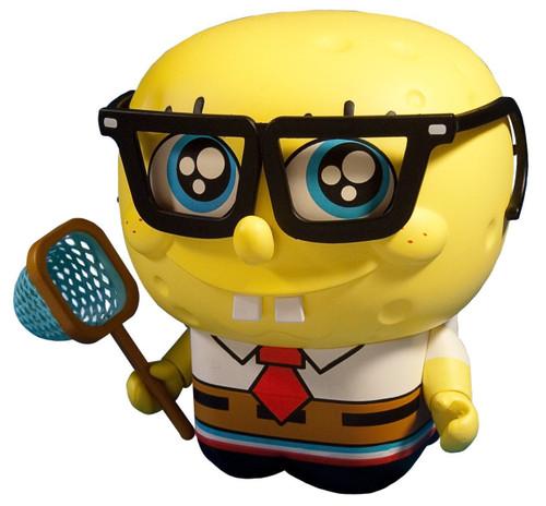 Spongebob Squarepants Spongebob 5-Inch Vinyl Figure