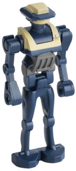 LEGO Star Wars Loose TX-20 Tactical Droid Minifigure [Loose]