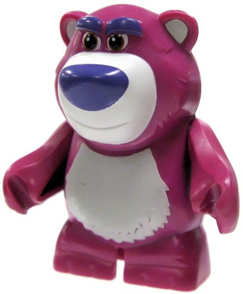 LEGO Toy Story Loose Lotso Minifigure [Loose]