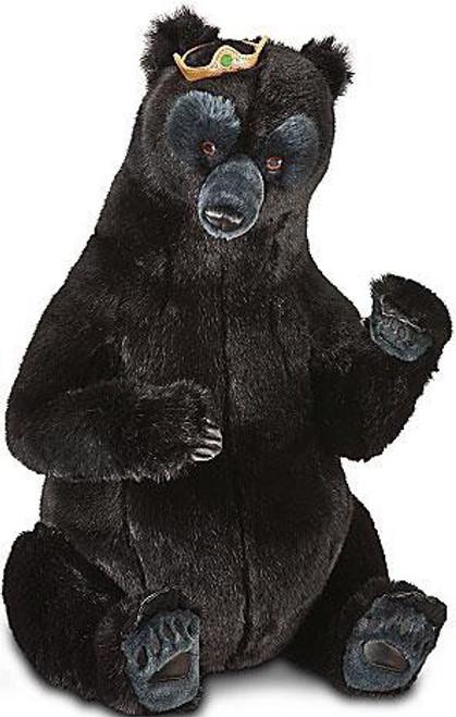 Disney / Pixar Brave Mum Bear Exclusive 23-Inch Plush