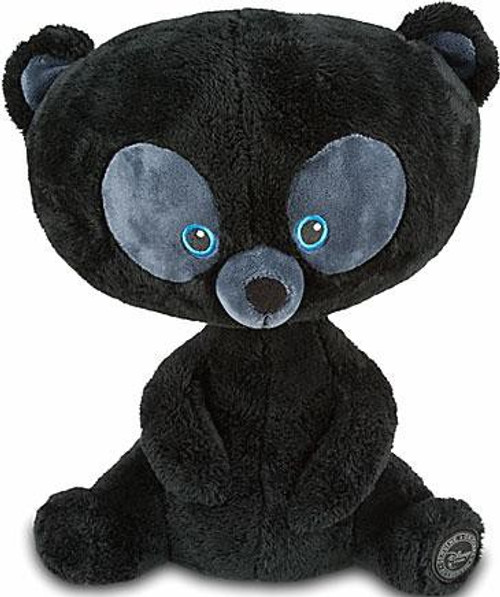 Disney / Pixar Brave Hamish Exclusive 13-Inch Plush [Sitting Upright]