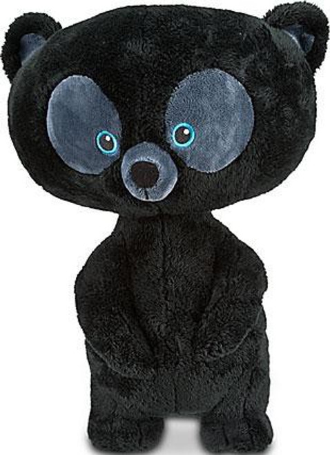 Disney / Pixar Brave Hubert Exclusive 15-Inch Plush