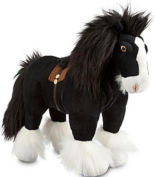 Disney / Pixar Brave Angus the Horse Exclusive 14-Inch Plush