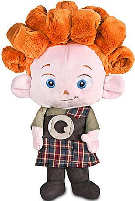 Disney / Pixar Brave Triplet Brother Exclusive 13-Inch Plush [Cub]