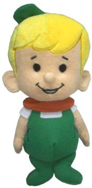 Hanna-Barbera The Jetsons Elroy Jetson 7-Inch Plush Figure