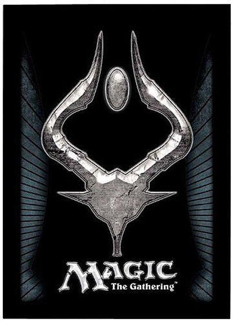 Ultra Pro MtG Magic 2013 Nicol Bolas Horns Card Sleeves [80 ct]