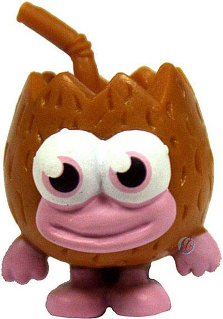 Moshi Monsters Moshlings Series 4 CocoLoco Mini Figure #109