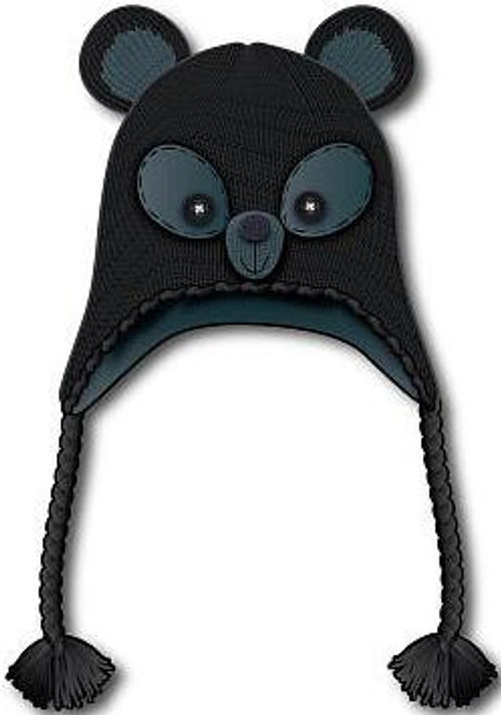 Disney / Pixar Brave Critter Hat Exclusive