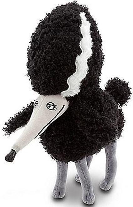 Frankenweenie Persephone Exclusive 12-Inch Plush Figure