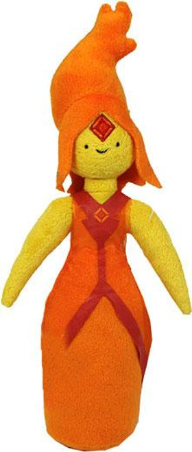 Adventure Time Flame Princess 7-Inch Plush