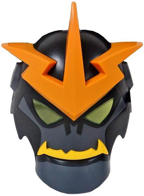 Ben 10 Omniverse Alien Mask Shocksquatch Roleplay Toy