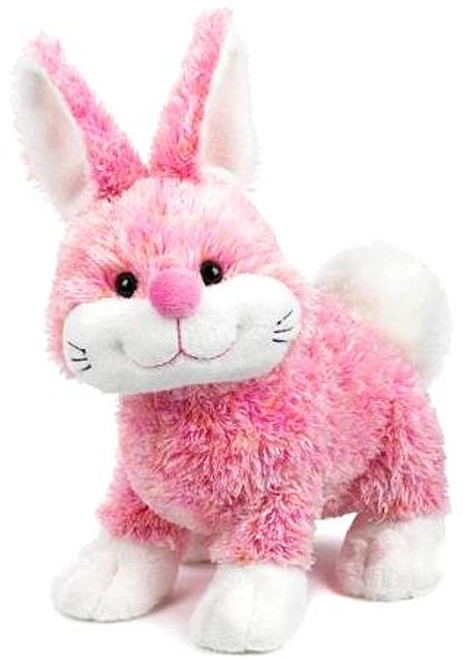 Webkinz Cheeky Bunny Plush