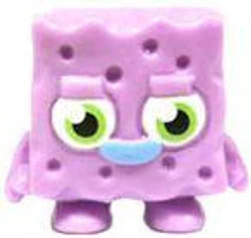 Moshi Monsters Moshlings Series 5 Bentley 1 1/2-Inch Mini Figure #113