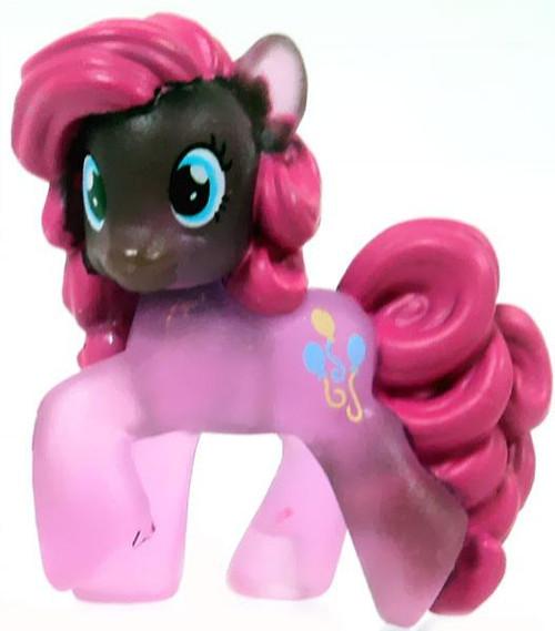 My Little Pony Series 6 Pinkie Pie 2-Inch PVC Figure