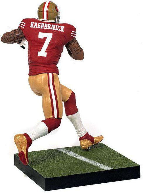 nfl San Francisco 49ers Colin Kaepernick LIMITED Jerseys