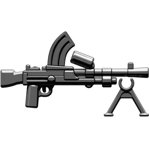 BrickArms Weapons Bren 2.5-Inch [Black]