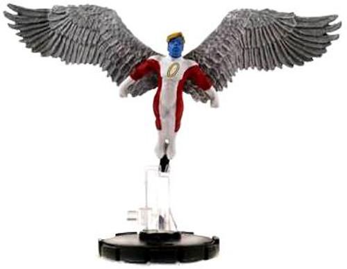 Marvel HeroClix Danger Room Collector Set Angel #003