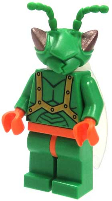 LEGO Toy Story Loose Twitch Minifigure [Loose]