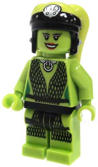LEGO Star Wars Loose Oola Minifigure [Loose]