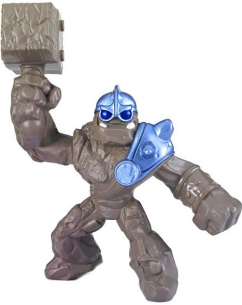 Skylanders Happy Meal Crusher Figure