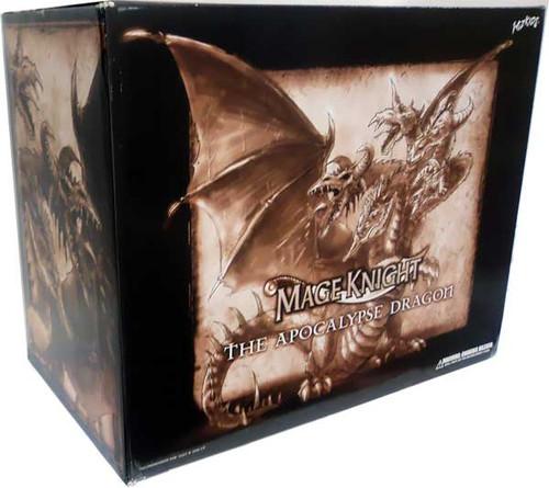 Mage Knight Apocalypse Dragon