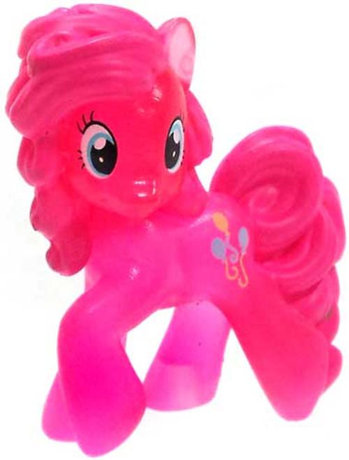 My Little Pony Series 7 Pinkie Pie 2-Inch PVC Figure