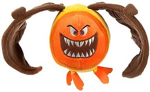 Disney / Pixar Monsters University Omar Exclusive 15-Inch Plush